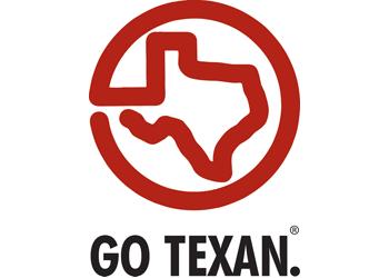 GoTexan logo