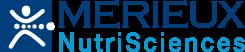 Merieux Nutri Sciences logo